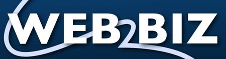 Web2Biz