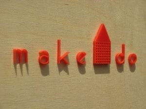 Make_Do