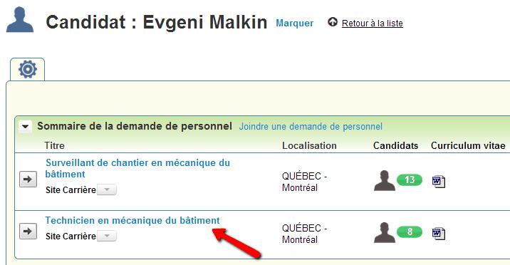 Exemple_candidature_spontanée_2