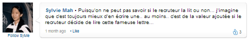 Commentaire1