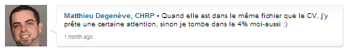 Commentaire3.2