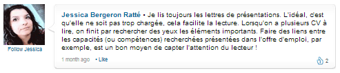 Commentaire7